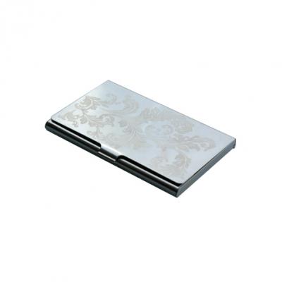 饶 名片盒2