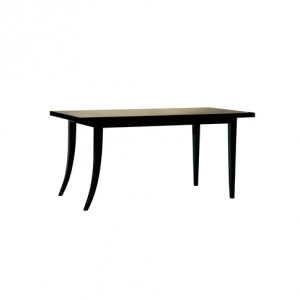 花样年华 餐桌 Halo table