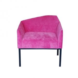 山色-粉色12
