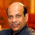 vijay-govindarajan