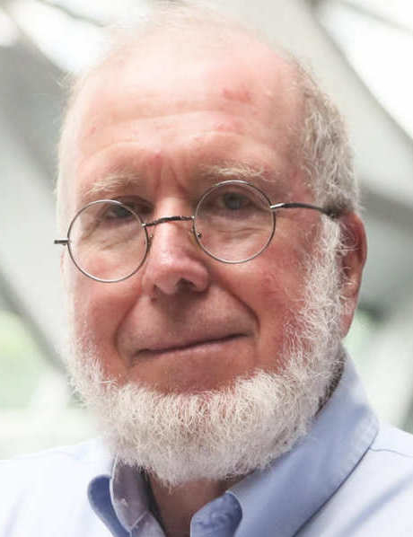 14-kevin-kelly.w536.h357.2x