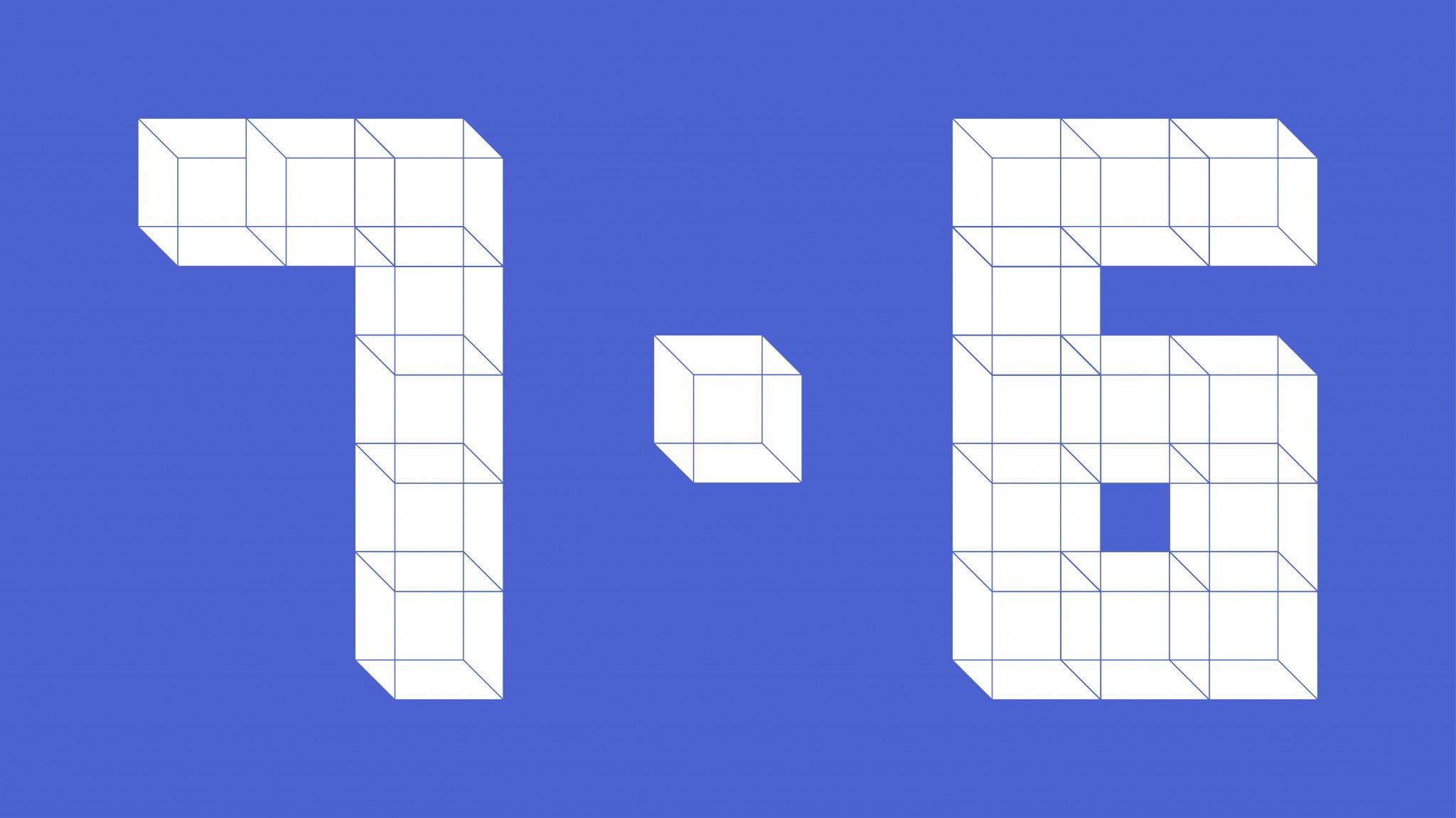 封面_画板 1