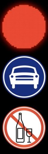 BSM-19F-全国交通安全日1202-30秒1202-xy-v5-YS.avi_snapshot_00.03_[2020.01.09_18.21.13]