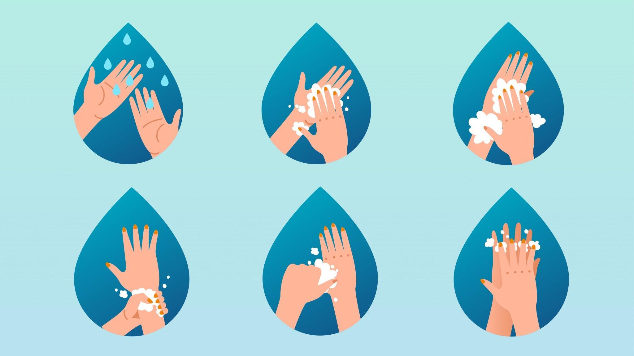 洗手日-05