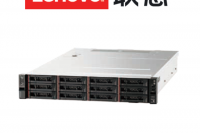 Lenovo ThinkSystem SR590