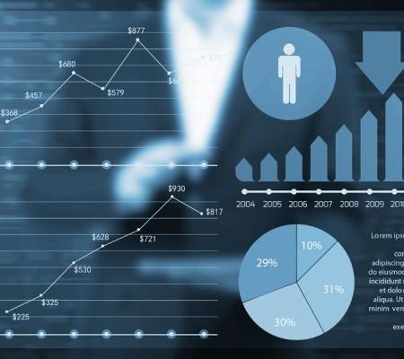 基于Spark和Hadoop的规模化数据科学