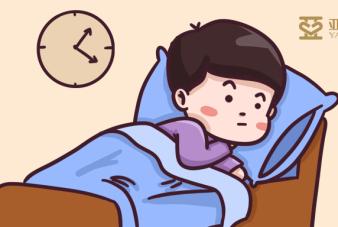 微信_科普文章_失眠_封面_20200325