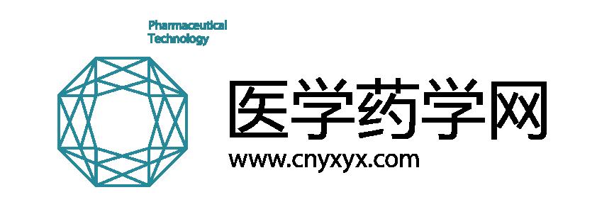 医学药学网 | 提供全方位实时医疗健康卫生领域信息资讯