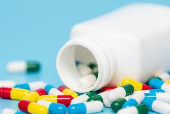 摄图网_501656005_wx_医疗健康药品(企业商用)