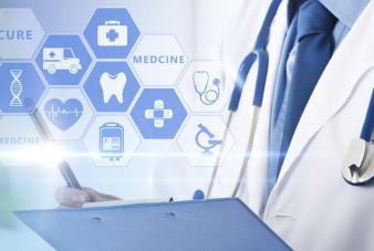 摄图网_400205701_wx_医疗科技(企业商用)
