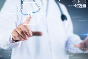 摄图网_500717342_wx_虚拟在线医疗(企业商用)