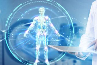 摄图网_500951726_wx_科技健康体检(企业商用)