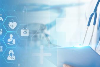 医学药学网首页轮转图_市场中心_20210202