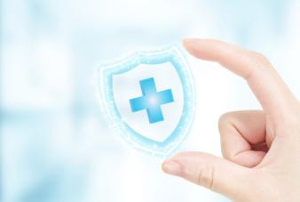 摄图网_400075362_wx_医疗保险(企业商用)