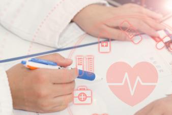 国家卫健委医政医管局发布《长期处方管理规范》