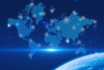 最新!国务院批复同意河南省开展跨境电子商务零售进口药品试点