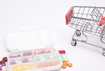 摄图网_500868422_wx_药盒和药物(企业商用)