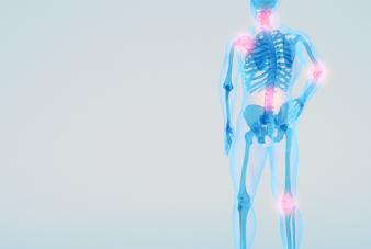 摄图网_401875895_wx_C4D骨科关节疾病(企业商用)