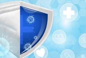 摄图网_401696325_wx_预防流感病毒(企业商用)