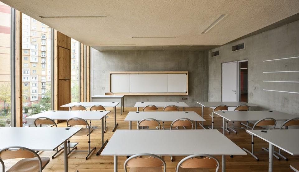 校园文化建设的误区