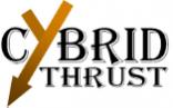 Cybridthrust LogoHD