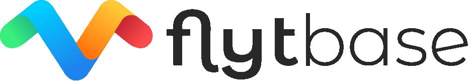 FlytBase-Logo-Black