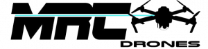 cropped-MRCDrones-Logo-Black