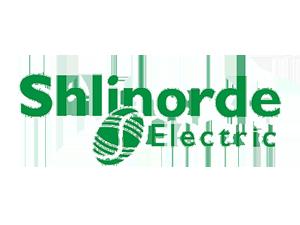 施耐德指定智慧通防静电地板品牌