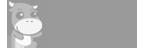 logo_wall_08