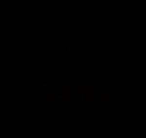 慈雲精舍logo copy