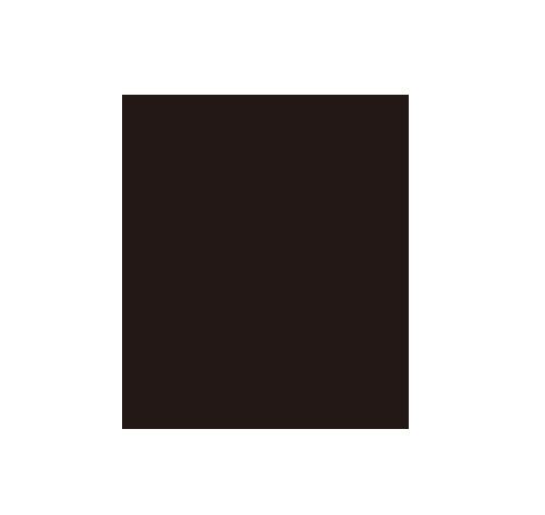 好園logo copy