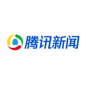tencentnews