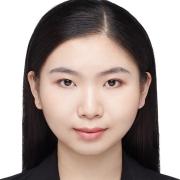 Qiaoyu