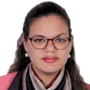 YANET SOFIA MOLINA PEREZ