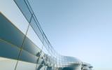 slide1-20101