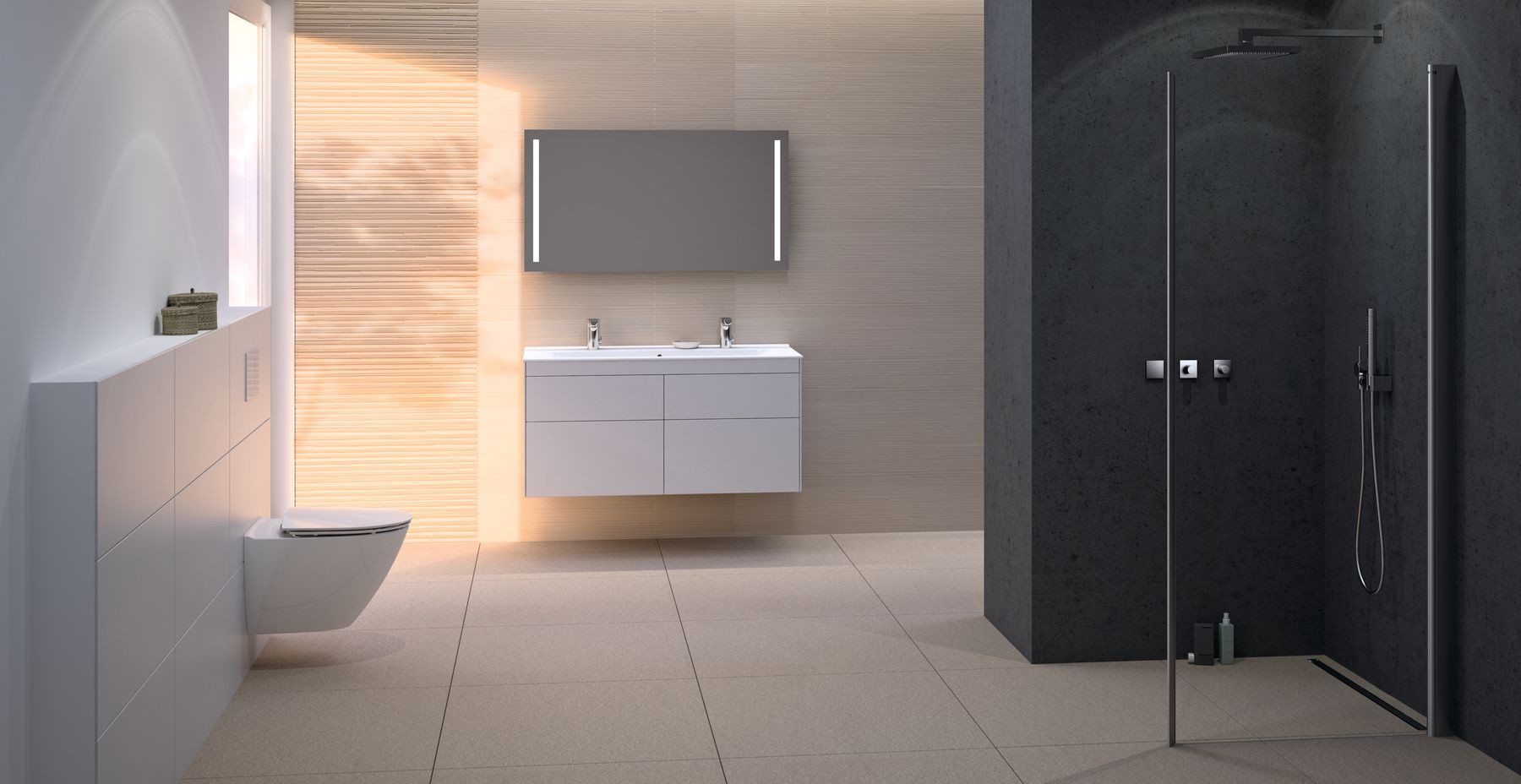 2017 Bathroom 07 J Private Family Scandinavia.tif_bigview_${06517815}