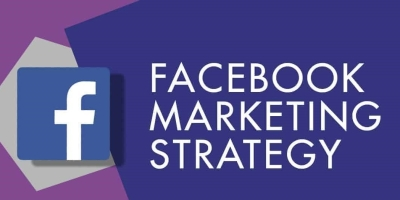 Facebook_Marketing_Strategy(1)
