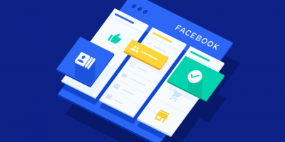 facebook-conversion-campaigns