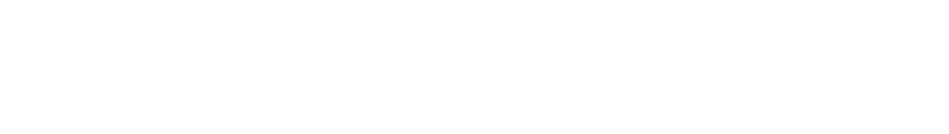 Rockfish-英国雨靴品牌中国官方网站