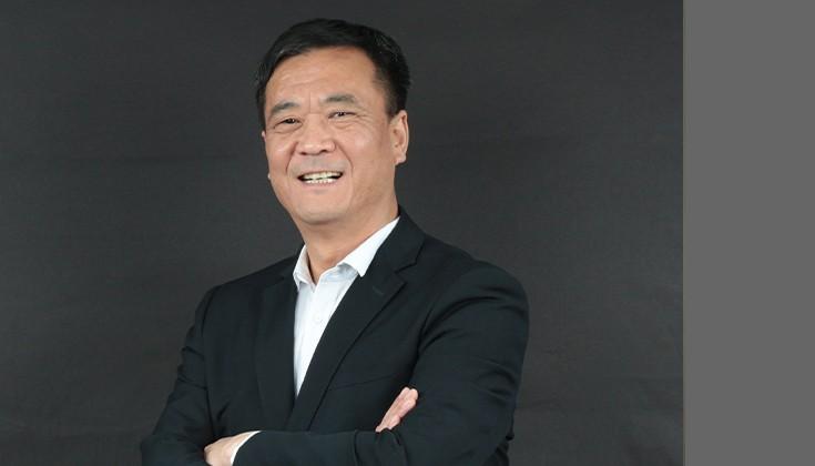 负责区域:福建、海南、青海、新疆、宁夏、湖南、湖北、云南、广西、西藏