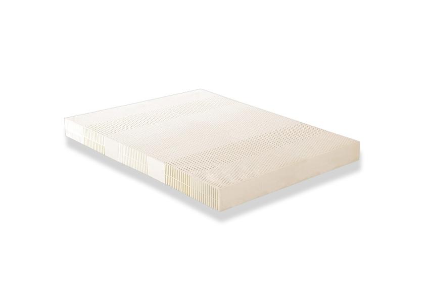 乳胶垫ECO-7 ZPME-1