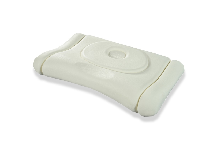 ECO-3D Auto 三维枕