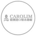 CAROLIM