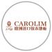 CAROLIM1