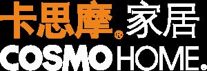 进口地板,进口床垫,全屋家具,厨卫产品 - 卡思摩(COSMO)家居