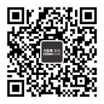 qrcode_for_gh_e5c252fc8651_344