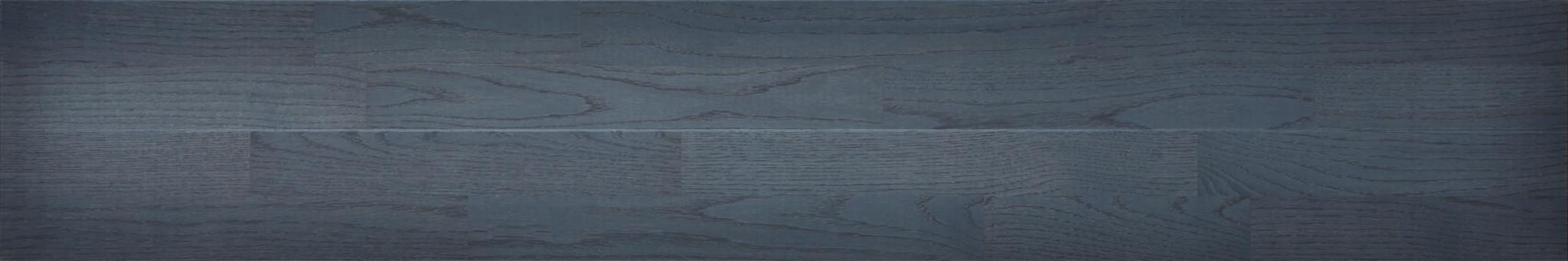 HVK4TA2405M 1818×303×12mm×6片 白橡实木多层