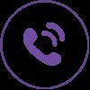 电话(2)