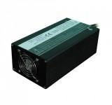 00W锂电池充电器