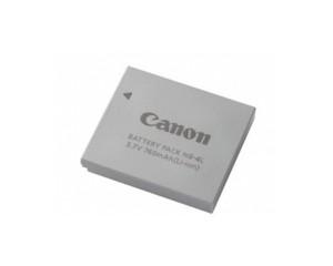 Canon NB-4L 锂电池